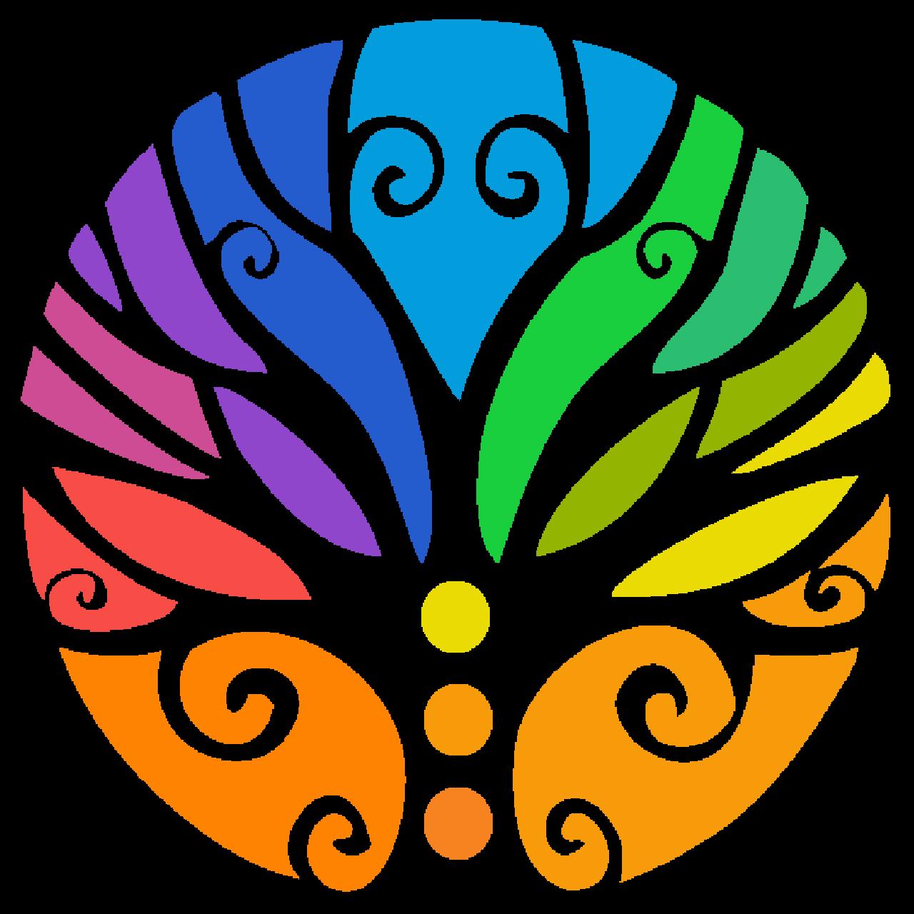 logo_ntl(c)